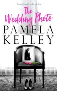 The-Wedding-Photo-Kindle